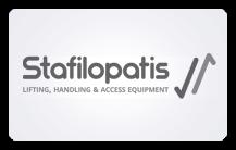 stafilopatis